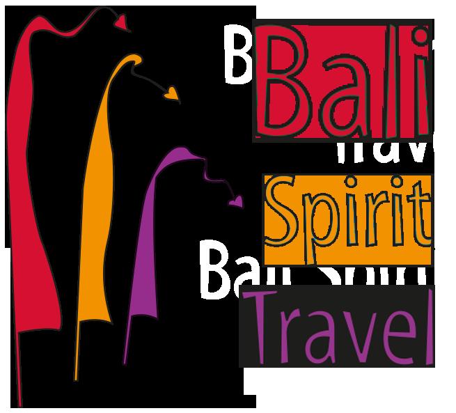 Bali Spirit Travel