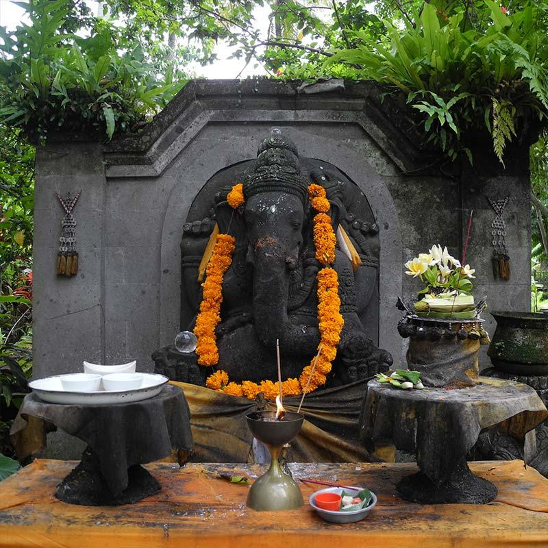 Bali-spirit1