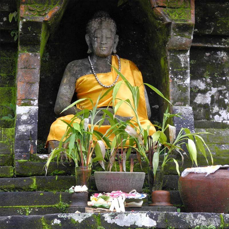 Bali-spirit2