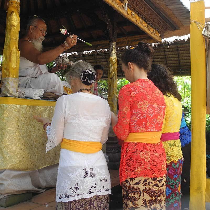 Heilen-Bali3